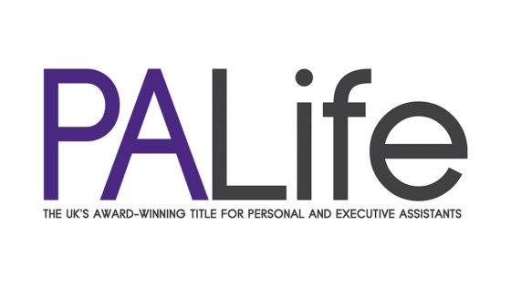 PA Life logo