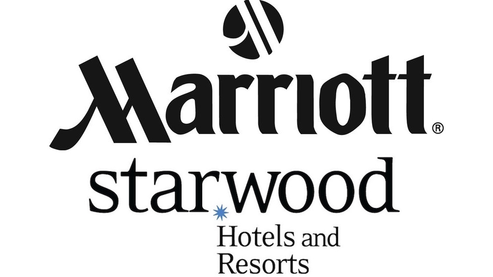 marriott research paper Featured white paper  orlando world marriott resort and convention center   press ganey white paper presents framework to measure, analyze and.