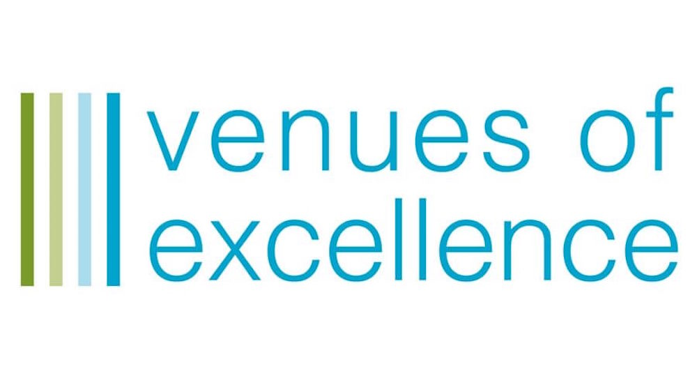 Conference Centres of Excellence rebrands as Venues of ...