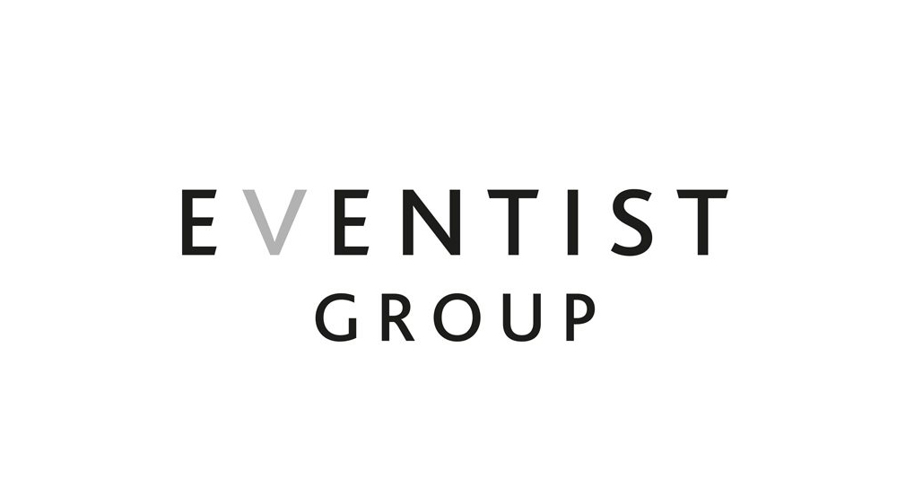 Eventist Group logo