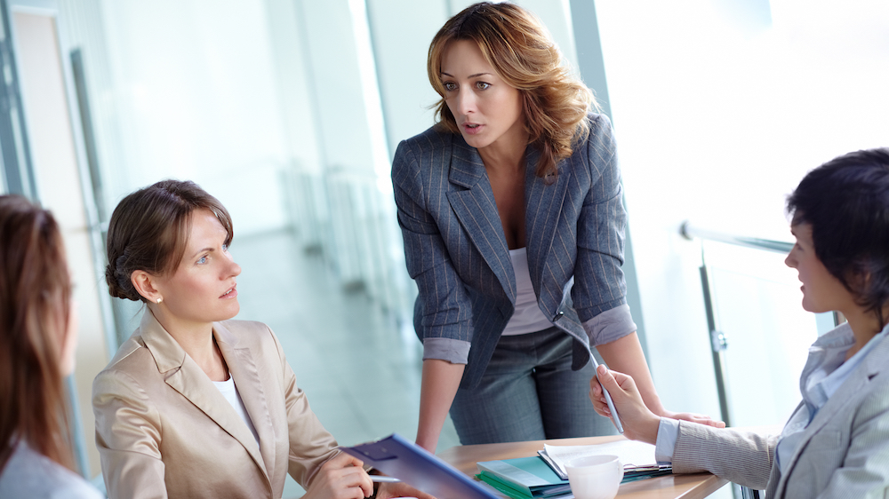 10 ways for managers to stay engaged