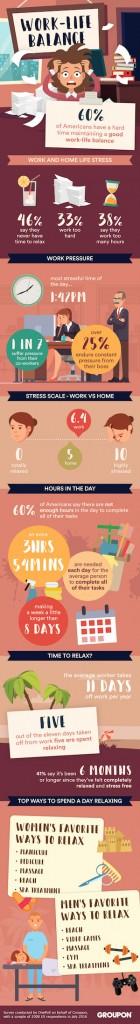 work-life-balance_full_infographic