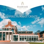 stanbrook-abbey-email-image