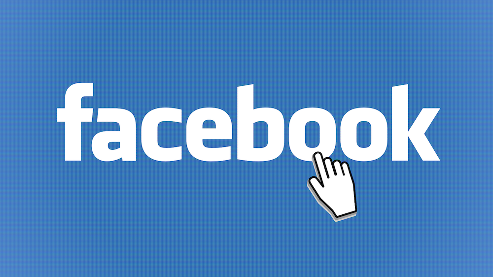 Facebook at Work set to launch in London in October