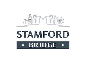 Stamford Bridge logo