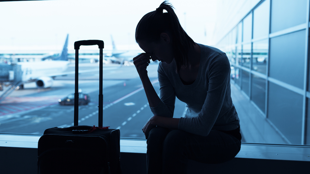Tips to avoid business trip disasters from beTravelwise