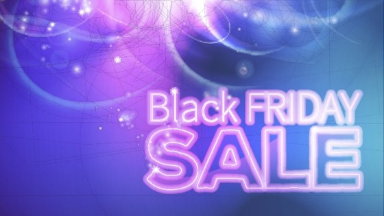 How businesses can benefit from Black Friday deals