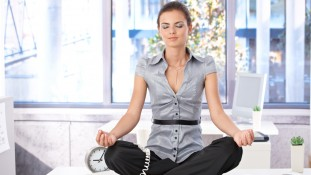How to stop multitasking and start unitasking