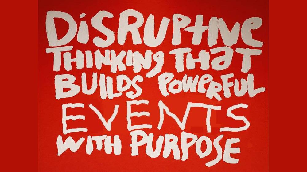 Apex explains how PAs can plan disruptive events