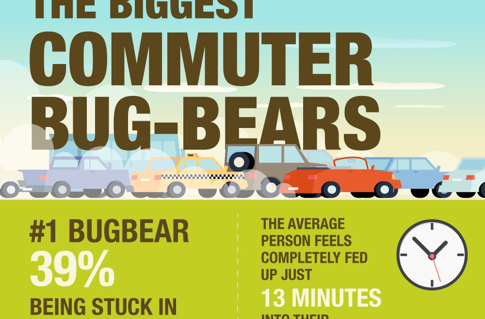 commuter-bug-bears-1