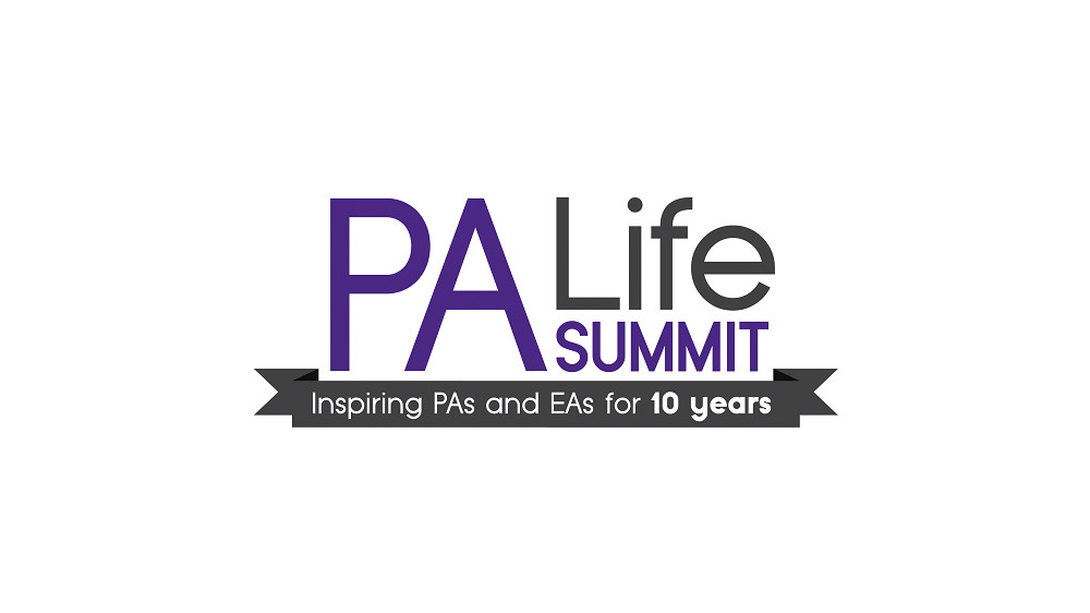 PA Life Summit logo