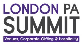 London PA Summit