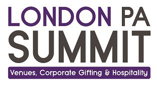 London PA Summit Logo