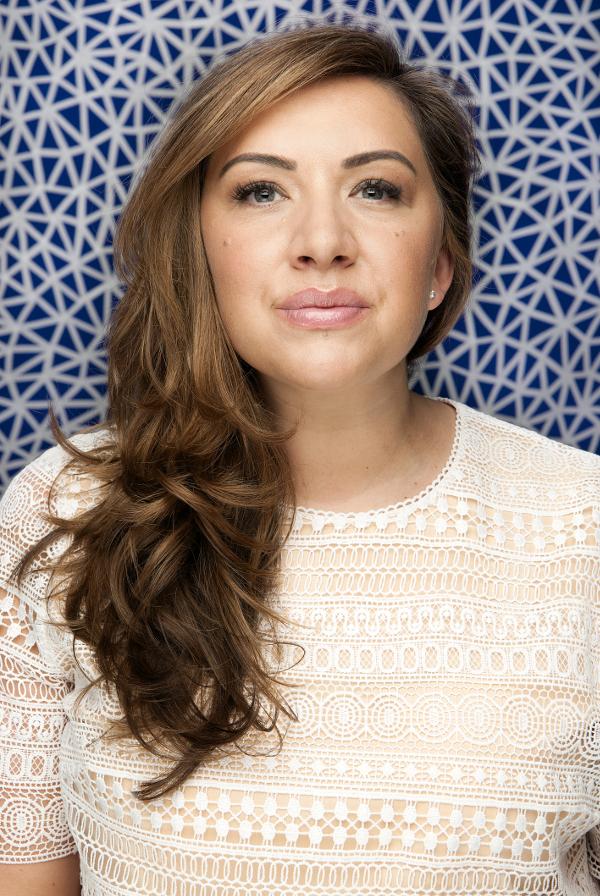 Hannah Jepson