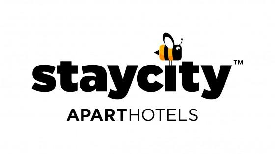 Staycity Aparthotels Logo_CMYK