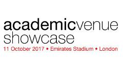 Academic Venues Showcase