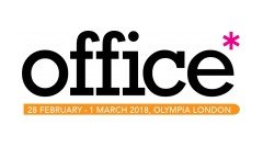 office* show
