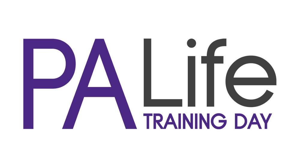 PA Life Training Day logo