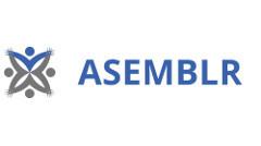 Asemblr