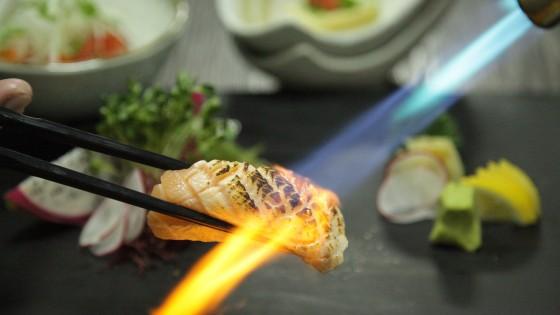 sushi-art-2536524_1920