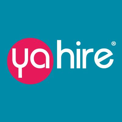 yahire-logo-square-400x400-bg