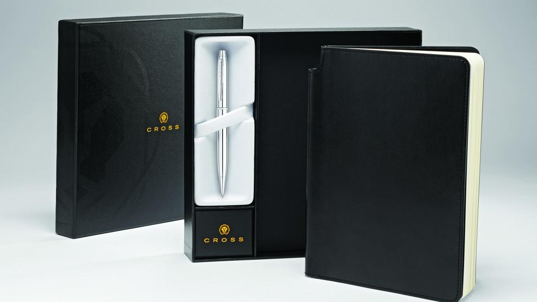 Journal-Pen-set-stratford