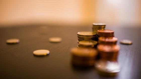 wage pay