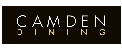 Camden Dining