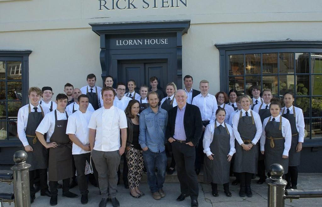 Team-Rick-Stein-Marlborough-1024x724