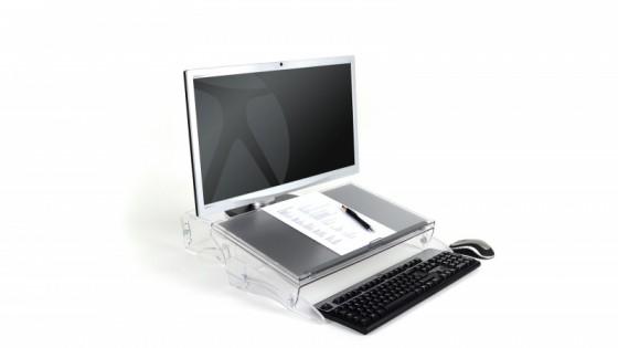 flexdesk-640-document-holder-1395148666