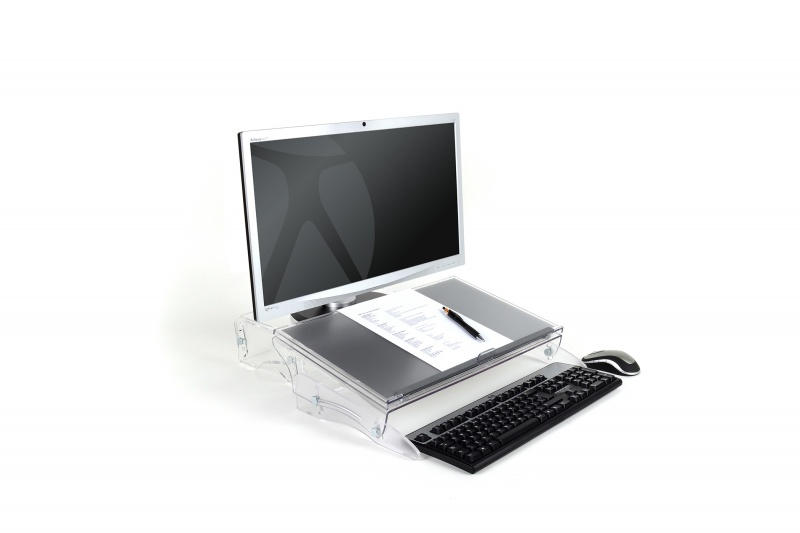 flexdesk-640-document-holder-1395148666