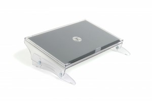 flexdesk-640-document-holder-1422547846