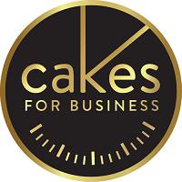 Cakesforbusiness logo