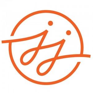JJ Media logo