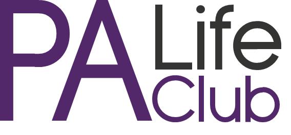PA-Life-Club-logo