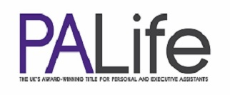 PA Life job logo
