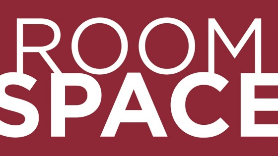 Roomspace_Logo-hr