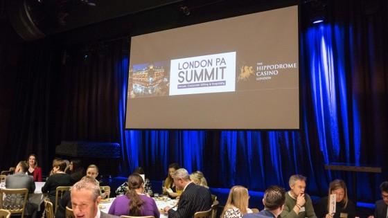 pa life summit