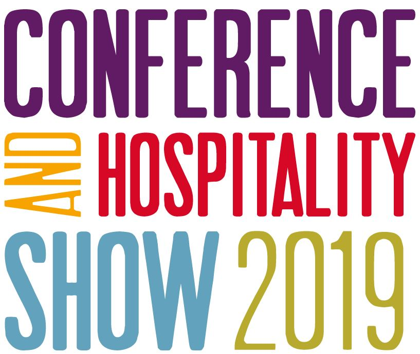 Conference and Hospitality Show 2018
