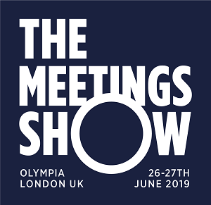 The Meetings Show 2019
