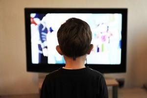 TV-Habits