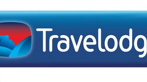 Travelodge Master Logo