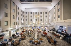 brighton hotel - Copy