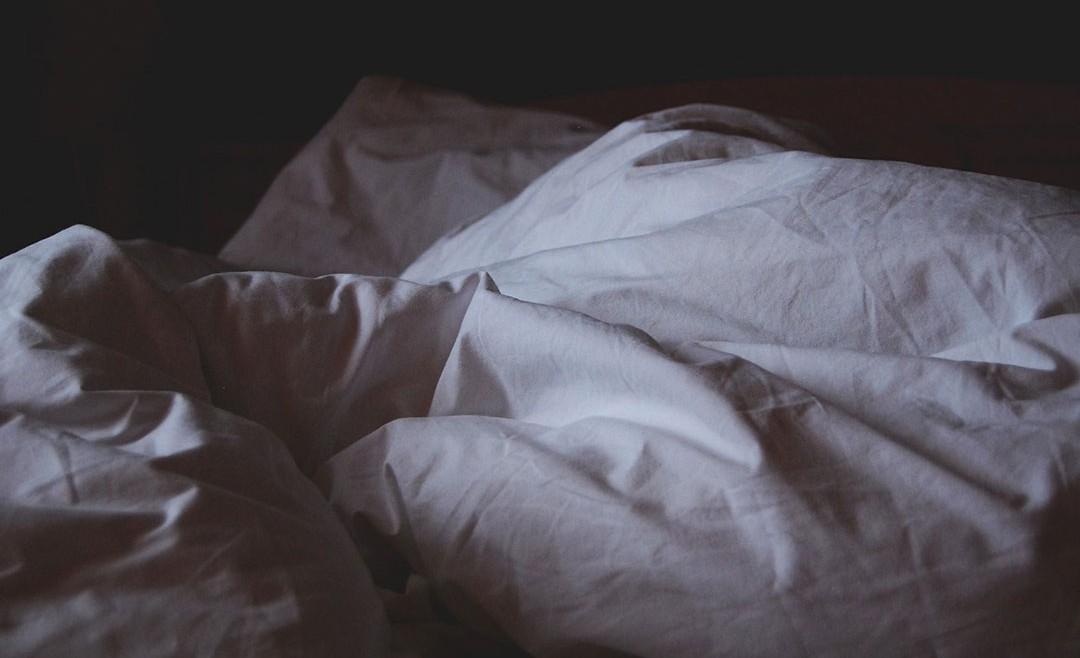 eve-Sleep