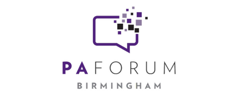 PA Birmingham Forum