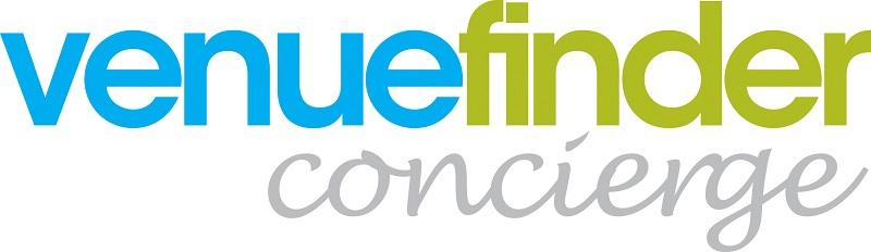 Venuefinder-Concierge-logo-RGB