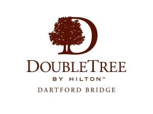 DoubleTree by Hilton - Dartford Bridge