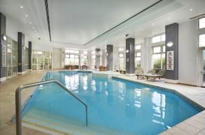 GATDB Pool