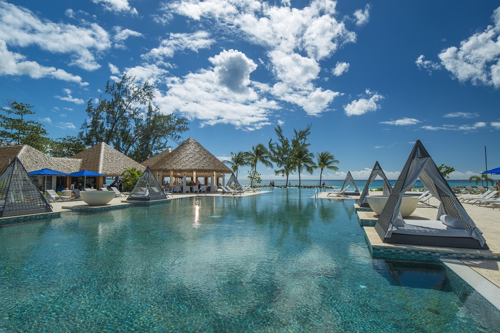 Royal Barbados Is The Newest And Most Exciting Sandals