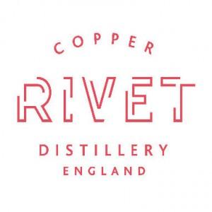 copper-rivet-distllery-logo